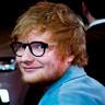 Ed Sheeran en el papel de Ed Sheeran