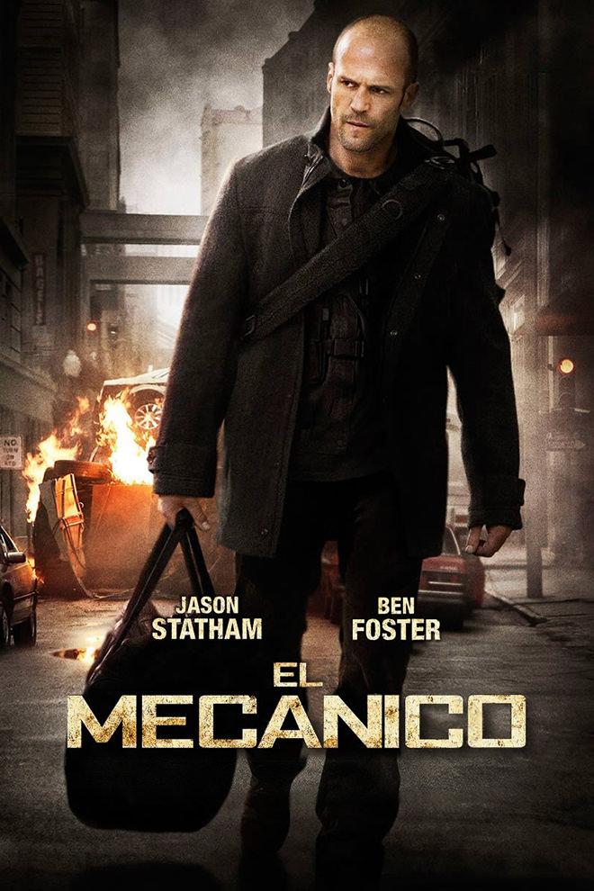 Poster De La Pel 237 Cula El Mec 225 Nico