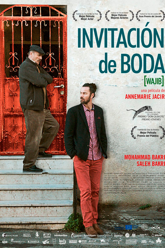Poster De La Pel 237 Cula Invitaci 243 N De Boda