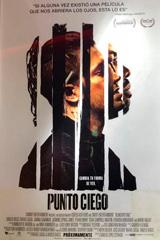 Punto Ciego (2018)