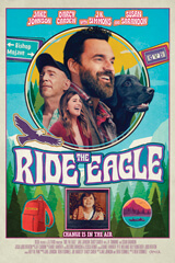Ride the Eagle