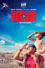 Sergio y Serguéi