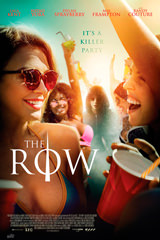 The Row: La Hermandad