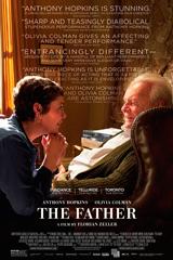 El padre (2020)