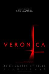 Verónica (2017) - España