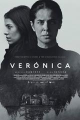 Verónica (2017) – México