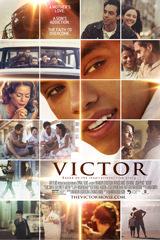 Victor (2016)