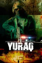 Yuraq