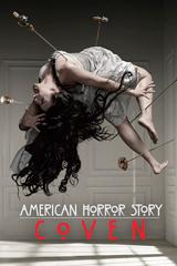 American Horror Story: Temporada III