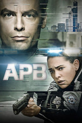 APB: Distrito 13