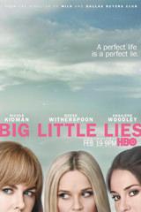 Big Littles Lies