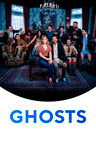 Ghosts (2021)
