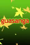 Guasanga