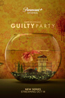 Guilty Party (2021)
