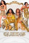Queens (2021)