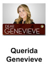 Querida Genevieve