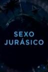 Sexo Jurásico