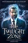 The Twilight Zone (2019)