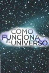 Cómo funciona el universo