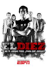 El Diez