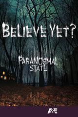 Estado Paranormal