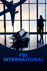 FBI: Internacional
