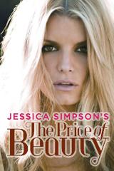 Jessica Simpson: El Precio de la Belleza