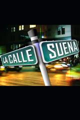 La calle suena