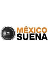México Suena
