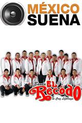 México Suena - Banda El Recodo