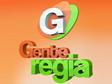 Gente Regia