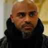 Massiv en el papel de Latif Hamady