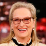 Meryl Streep en el papel de Mary Louise Wright