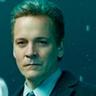John Hoogenakker en el papel de Randy Ramseyer