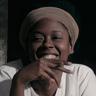 Moses Ingram en el papel de Jolene