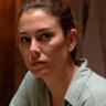 Blanca Suárez en el papel de Isabel Garrido