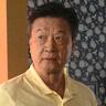 Tzi Ma en el papel de Jin Shen
