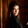 Laysla De Oliveira en el papel de Echo / Dodge