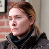 Kate Winslet en el papel de Mare Sheehan