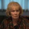 Jean Smart en el papel de Helen Sheehan
