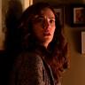 Kate Siegel en el papel de Erin Greene
