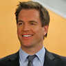 Michael Weatherly en el papel de Anthony DiNozzo