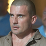 Dominic Purcell en el papel de Lincoln Burrows