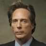 William Fichtner en el papel de Alex Mahone