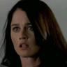Robin Tunney en el papel de Veronica Donovan