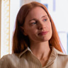 Jessica Chastain en el papel de Mira