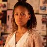 Nicole Beharie en el papel de Nera
