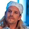 Stephen Dorff en el papel de Brody Dean