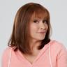 Patricia Heaton en el papel de Frankie Heck
