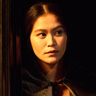Dianne Doan en el papel de Mai Ling
